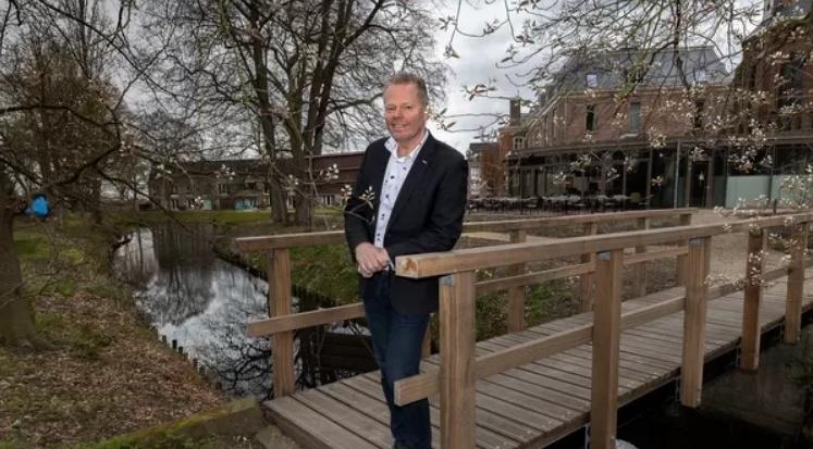 Cor van Beers